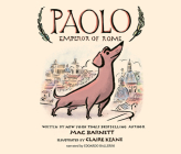 Paolo, Emperor of Rome Cover Image
