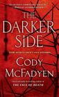 The Darker Side: A Thriller (Smoky Barrett #3) Cover Image
