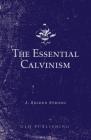 The Essential Calvinism Cover Image