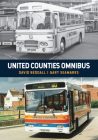 United Counties Omnibus Cover Image