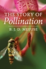 The Story of Pollination Cover Image