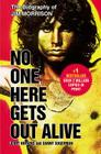 No One Here Gets Out Alive Cover Image