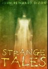 Strange Tales: Premium Large Print Hardcover Edition Cover Image