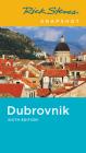 Rick Steves Snapshot Dubrovnik Cover Image
