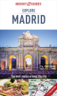 Insight Guides Explore Madrid (Travel Guide with Free Ebook) (Insight Explore Guides) Cover Image