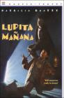 Lupita Manana (Harper Trophy Books) Cover Image