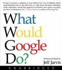 What Would Google Do? Cover Image
