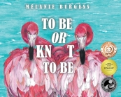 To Be or Knot To Be Cover Image