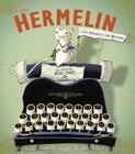 Hermelin the Detective Mouse Cover Image