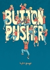 Button Pusher Cover Image