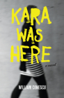 Kara Was Here Cover Image