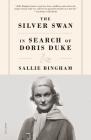 The Silver Swan: In Search of Doris Duke Cover Image