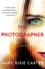 The Photographer: A Novel Cover Image