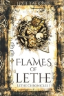 Flames of Lethe: Lethe Chronicles I Cover Image