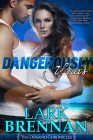 Dangerously Yours: The Durand Chronicles - Book One Cover Image