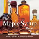 The Maple Syrup Book Cover Image