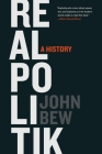 Realpolitik: A History Cover Image