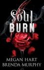Soul Burn Cover Image