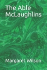 The Able McLaughlins Cover Image