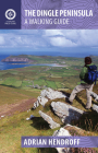 The Dingle Peninsula: A Walking Guide Cover Image