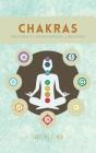 Chakras: Émotions et Aromathérapie Vibratoire Cover Image