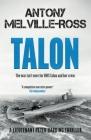 Talon Cover Image