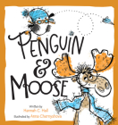 Penguin & Moose Cover Image