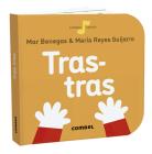 Tras-Tras (La cereza) Cover Image