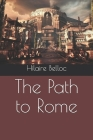 The Path to Rome Cover Image