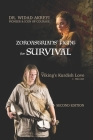 Viking's Kurdish Love: Zoroastrians' Fight for Survival Cover Image