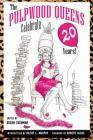 The Pulpwood Queens Celebrate 20 Years! Cover Image