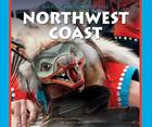 Native Nations of the Northwest Coast (Native Nations of North America) Cover Image