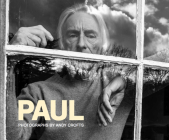 Paul: Photographs by Andy Crofts Cover Image