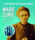Masterminds: Marie Curie Cover Image