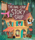 The One-Stop Story Shop Cover Image