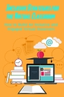 Inclusive Strategies for the Virtual Classroom: How to Build An Inclusive and Engaged Virtual Classroom: Inclusive Virtual Classrooms Cover Image