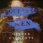 The Queen's Men Cover Image