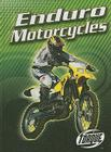 Enduro Motorcycles (Torque: Motorcycles) Cover Image