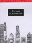The Look of Architecture Cover Image