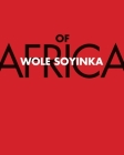 Of Africa Cover Image