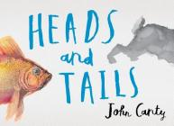 Heads and Tails Cover Image