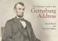 The Ultimate Guide to the Gettysburg Address Cover Image