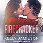 Firecracker Lib/E Cover Image