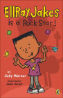 EllRay Jakes Is a Rock Star Cover Image