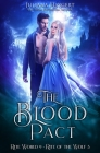 The Blood Pact Cover Image