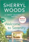 Welcome to Serenity Cover Image