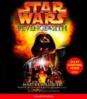 Star Wars: Episode III: Revenge of the Sith Cover Image