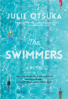 The Swimmers: A novel Cover Image