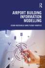 Airport Building Information Modelling Cover Image