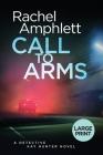 Call to Arms (Detective Kay Hunter #5) Cover Image